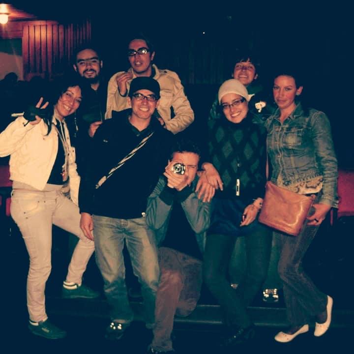 Bogotazo 2