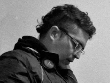 Óscar Romero Bonilla