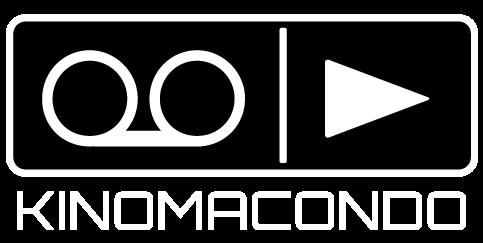 Kinomacondo